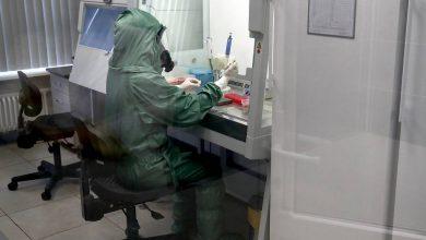 Photo of Вакцина от коронавируса может быть готова через 11 месяцев