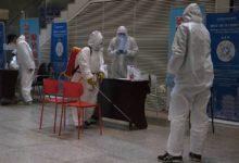Photo of Власти Китая объявили о прекращении распространения коронавируса внутри страны
