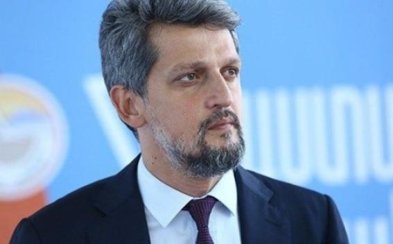 Թուրքիայի խորհրդարանի հայ պատգամավոր. «Իրավիճակը լուրջ է, իսկ նախարարը՝ անլուրջ»