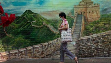 Photo of В Китае выздоровели более 90% зараженных COVID-19