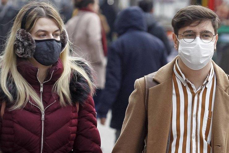 Կորոնավիրուսով հիվանդացած մարդկանց մոտ այդ վարակի դեմ իմունիտետ է առաջանում. ՌԴ գլխավոր սանիտարական բժիշկ