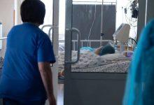 Photo of Գյումրիում ծեծի ենթարկված 13-ամյա աղջկա վիճակը շարունակում է մնալ ծայրահեղ ծանր