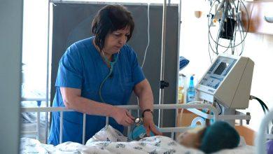 Photo of Գյումրեցի աղջնակի առողջական վիճակն արդեն կայուն է, կարողանում է խոսել
