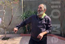 Photo of Ինչպես է Թբիլիսիի հայկական թատրոնի գեղարվեստական ղեկավարն անցկացնում կարանտինը