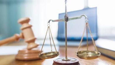 Photo of «Опять 25?». В Армении намерены снизить возрастной ценз для судей, оппозиция возражает