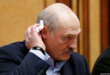Photo of Лукашенко заявил, что изоляция в «тухлых квартирах» убивает людей