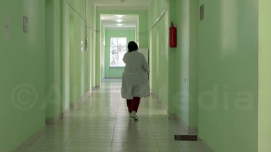 Photo of Վրաստանում կորոնավիրուսով վարակված առաջին պացիենտը, ըստ նախնական տվյալների, առողջացել է
