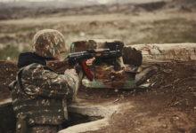 Photo of Состояние двух военнослужащих стабильное, их доставят в Ереван