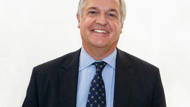 Photo of Փոլ Փոլմանը միացել է «Ավրորա» մրցանակի Ընտրող հանձնաժողովին