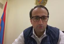 Photo of Հայաստանում կարանտինը կարող է երկարաձգվել