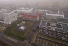 Photo of В больнице в Коммунарке скончалась профессор-эпидемиолог, госпитализированная с коронавирусом. mk.ru