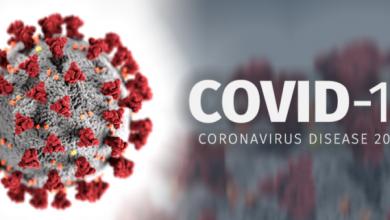 Photo of В Гегаркунике уже подтверждено 62 случая коронавируса