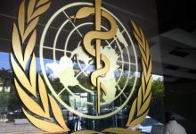 Photo of В мире 5.686 282 случая заражения коронавирусной инфекцией