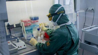Photo of Министерство здравоохранения сообщает, что информация о заражении коронавирусом 15-летнего ребенка ложная