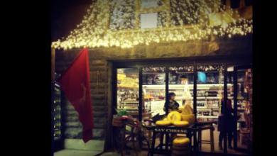 Photo of Ծեծկռտուք Երևանի «Սեյ Չիզ» ՍՊԸ-ի սրճարանի մոտ. «կարմիր բերետները» ոստիկանություն են հրավիրել ՍՊԸ-ի մարկետինգի տնօրենին, հիմնադիր տնօրենին և խոհարարին