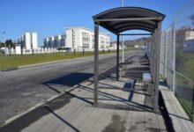 Photo of Жителям Сочи запретили передвигаться по улицам на личном транспорте. aif.ru