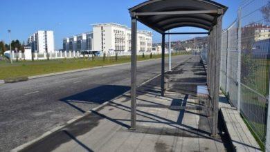 Photo of Սոչիում արգելվել է երթեւեկել սեփական ավտոմեքենաներով, կարանտին է սահմանվել. aif.ru