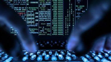 Photo of Азербайджанские хакеры распространяли дезинформацию о коронавирусе в Армении — СНБ