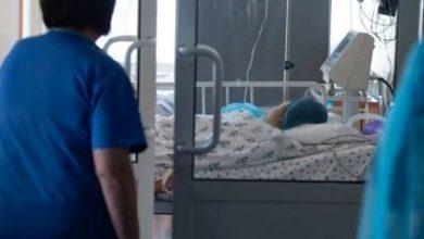 Photo of «Жестоко избитый 13-летний ребенок из Гюмри не хочет покидать больницы», — депутат