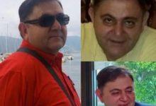 Photo of Իտալիայում մահացել է կորոնավիրուսով վարակված հայազգի բժիշկ Ղեւոնդ Մուրադյանը