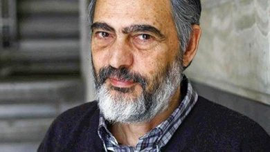 Photo of Էթյեն Մահչուփյան․ «Էրդողանը գուցե իրեն համարում է 2-րդ Աթաթուրք»