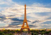 Photo of Во Франции продлили карантин из-за коронавируса еще на две недели