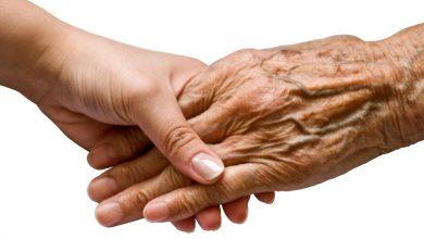 Photo of Одиноким пенсионерам в случае необходимости будет оказана помощь