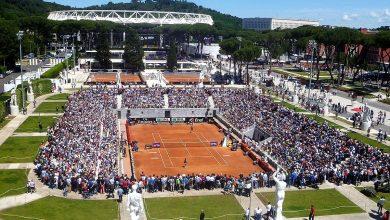 Photo of Պաշտոնական․ ATP-ն և WTA-ը համատեղ որոշմամբ երկարաձգեցին մրցաշարերի չեղարկումը