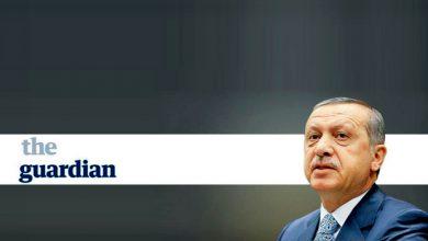 Photo of The Guardian: «Эрдоган пожинает то, что посеял: Турция оказалась на грани катастрофы в Сирии»