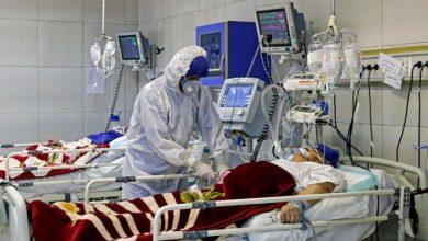 Photo of Ереванская инфекционная больница «Норк» перепрофилирована на коронавирус