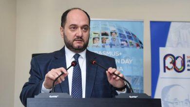 Photo of Араик Арутюнян о вероятности проведения внеочередных каникул в учебных заведениях