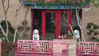 Photo of Լոս Անջելեսի չինական թաղամասում մարդիկ տագնապի մեջ են։ Բոլոր հաստատությունները անորոշ ժամանակով փակվել են