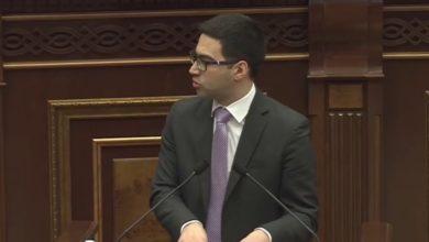 Photo of Հեռախոսային խոսակցությունները չեն գաղտնալսվելու․ Ռուստամ Բադասյանը ներկայացրել է՝ ինչի՞ մասին չէ նախագիծը