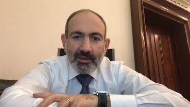 Photo of Նիկոլ Փաշինյանը ներկայացրել է Հայաստանի հաջողությունները