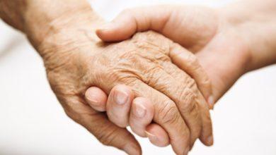 Photo of Հայ կամավորներն օգնում են ծերերին դիմակայել կորոնավիրուսի պանդեմիային