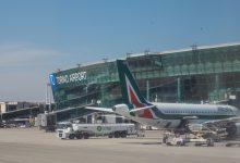 Photo of Нападающий «Ювентуса» арестован в аэропорту Турина