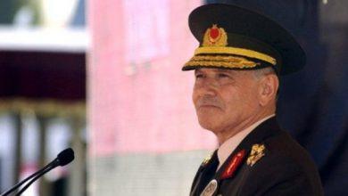 Photo of Бывший командующий Сухопутными войсками Турции умер от коронавируса