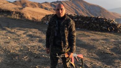 Photo of «Ադրբեջանում իրավիճակը շատ ավելի լուրջ է, քան կարելի է պատկերացնել». Կարեն Հովհաննիսյան