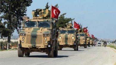 Photo of Իրականում Թուրքիան Սիրիայում պարտվել է