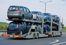 Photo of Խոշոր չափի տուգանք՝ մեքենաները առանց կատալիզատորների շահագործելու համար. «Ժամանակ»