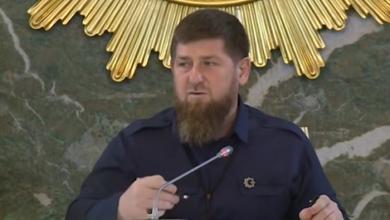 Photo of Кадыров приравнял носителей коронавируса к террористам