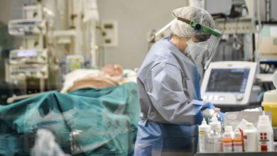 Photo of В Москве умер четвертый пациент с коронавирусом. forbes.ru