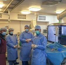 Photo of Ավտոբուսներով կիրականացվի բուժհաստատությունների շուրջ 650 աշխատակիցների ամենօրյա երկկողմանի տեղափոխումը