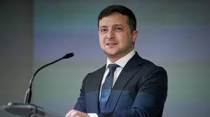 Photo of Зеленский пообещал $1 млн за вакцину от коронавируса. ТАСС