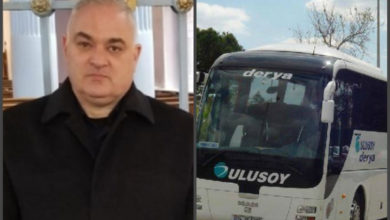 Photo of «Մոտ ժամանակներս հույս ունենք, որ կստանանք Անկարայի և Թբիլիսիի թույլտվությունը, ավտոբուսը կշարժվի Թբիլիսիից, և դրանով կտեղափոխենք մեր հայրենակիցներին». Գ. Մուշեղյան