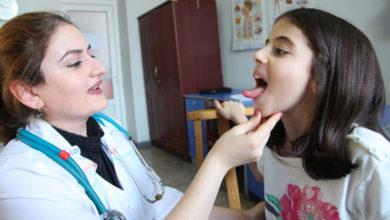 Photo of Կորոնավիրուսի հետ կապված հաճախ տրվող հարցերի պատասխանները. ի՞նչ պետք է իմանան ծնողները