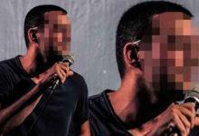 Photo of Աթաթուրքի հասցեին հնչեցրած վիրավորանքի պատճառով Թուրքիայի քաղաքացի է ձերբակալվել