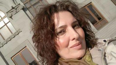 Photo of Скончавшаяся накануне оперная певица Анна Сардарян отказалась от тестирования и госпитализации – Минздрав