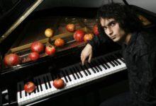 Photo of Два дня в неделю армянские исполнители будут выступать в прямом эфире из дома