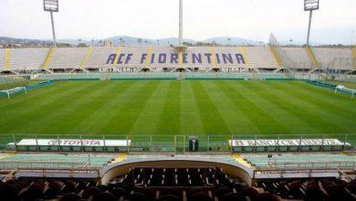 Photo of Чемпионат Италии по футболу  в следующем сезоне также  может пройти без болельщиков